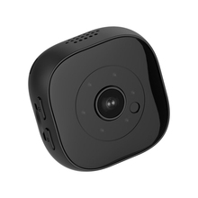 H9 1080P HD mini Camera sport DV Kamera 1080p 720P Support Night Version Micro DVR Motion Sensor support hidden card