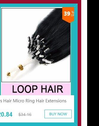 MRS HAIR, объемная волна, 80 г-100 г, человеческие волосы для наращивания на заколках, машинное производство, Remy, человеческие волосы для наращивания на всю голову, натуральные волосы