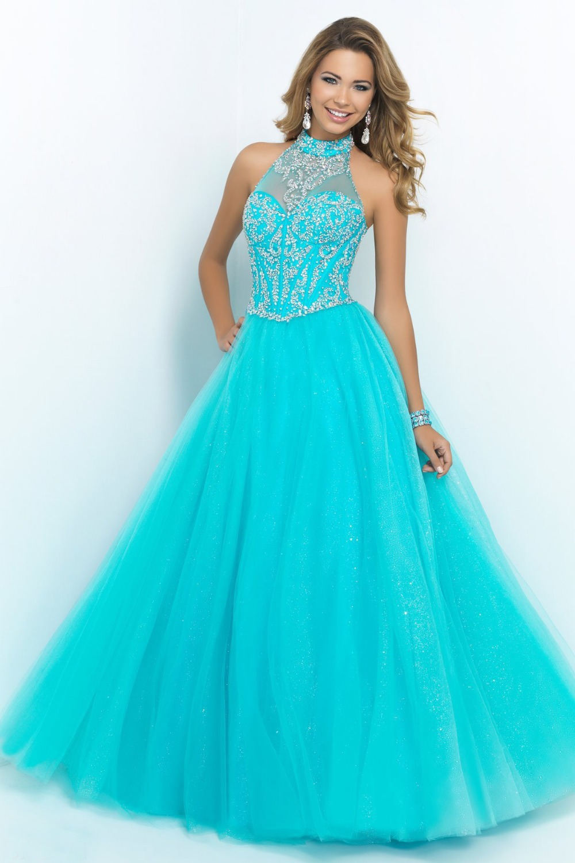 Prom Dresses Stores In Uk - LTT
