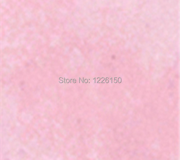 Free 10*10ft Solid Dyed Muslin backdrop ,studio professional photography photo background F5644,photography background iphuck 10