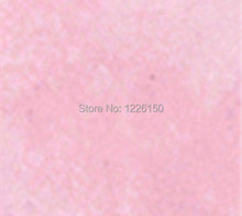 Free 10*10ft Solid Dyed Muslin backdrop ,studio professional photography photo background F5644,photography background