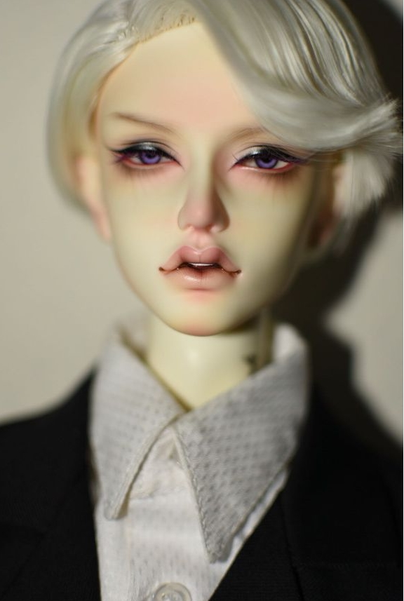 Dollsoom Dia Romatic 1/3 sd bjd resin figures body model reborn baby girls boys dolls eyes High Quality toys shop make up цена
