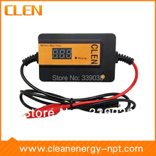 hot deal buy auto pulse desulfator for lead acid batteries, battery regenerator, to revive and rejuverate the batteries