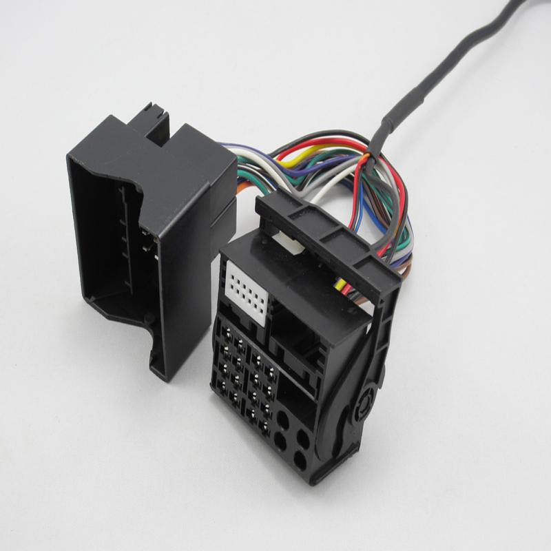 audio States CD Car 18