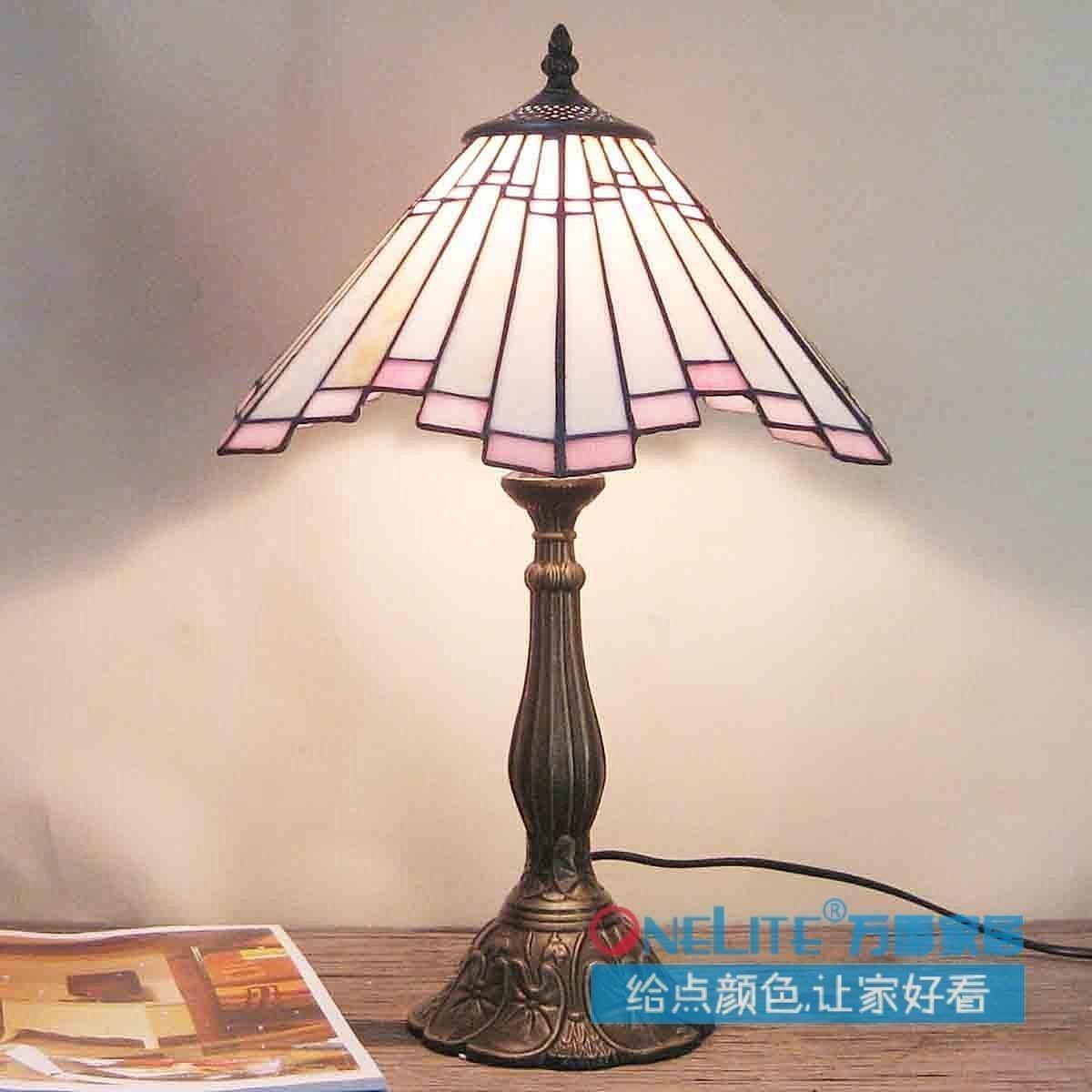 Online kopen Wholesale roze poeder kamer uit China roze poeder ...