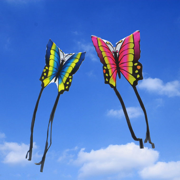 weifang single girls Best delta kite, easy fly for kids and beginners, single line w/tail ribbons by weifang new sky kites $1899 $ 18 99 prime free shipping on eligible orders.