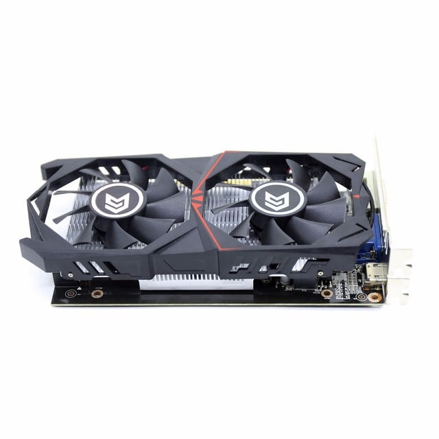 GTX 750TI Graphics Card 2GB…..Level up with the Ultimate Graphics Card….