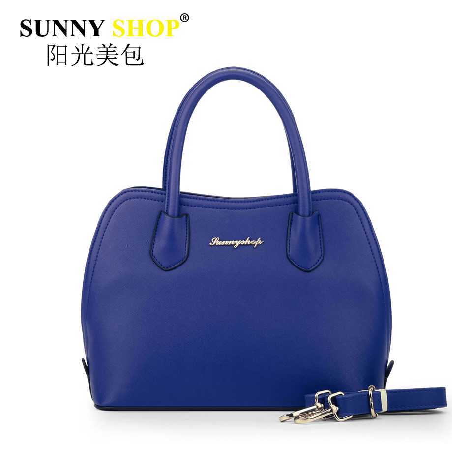 SUNNY SHOP Women Bags Fashion Shell Handbag Hot Sale Female Shoulder Bag Messenger Bags High Quality