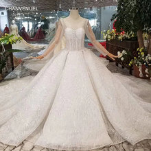 ee5d6b25868e6 Buy feather ball gown and get free shipping on AliExpress.com