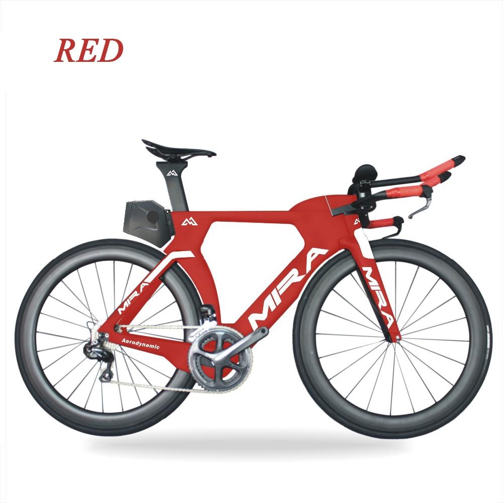 HTB137Nlac vK1Rjy0Foq6xIxVXad - Triathlon Bike Carbon TT  R8060 Di2 TRP carbon brake700x25c Time trial carbon bicycle