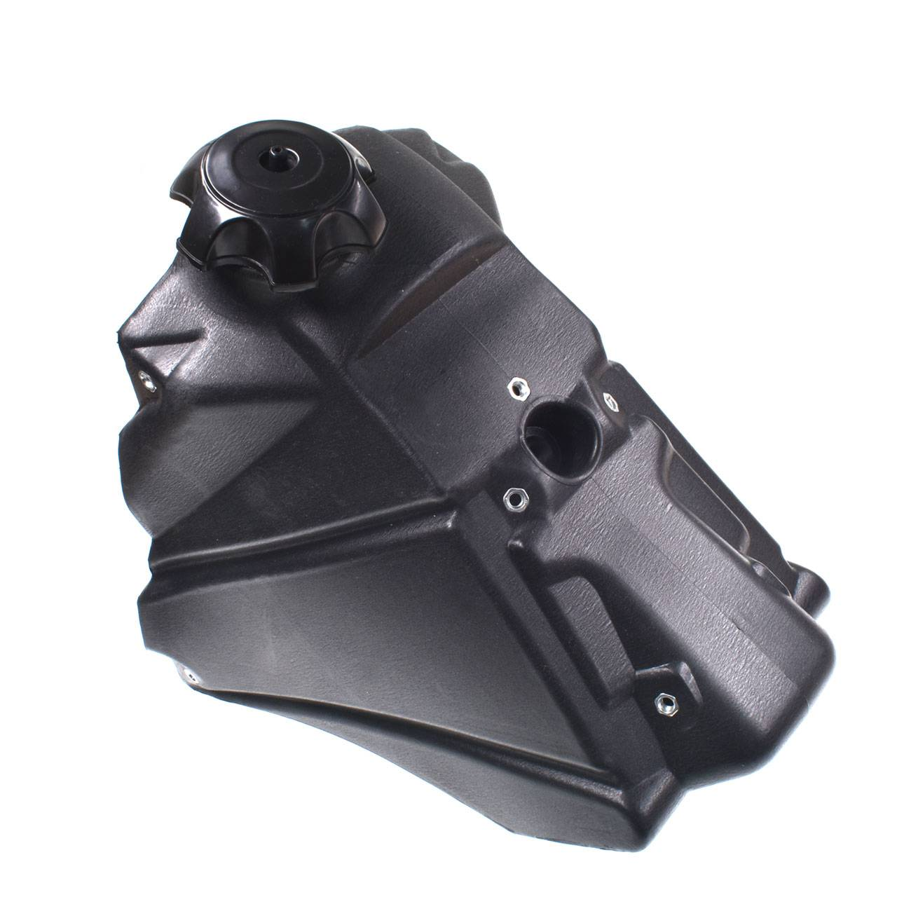 Gas Fuel Tank For KTM 85 250 BSE T8 170 189 Motorcycle Off Road Dirt Bike image