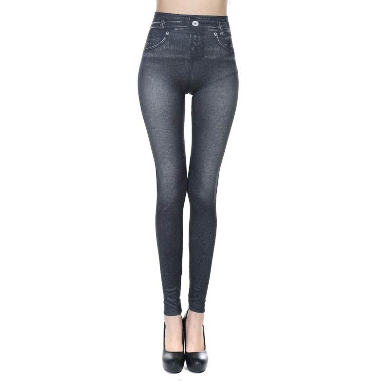 Women Casual Jeans Blue Black Gray Stripe Skinny Jeans Women Fashion Pants women casual jeans blue black gray stripe skinny jeans women fashion pants