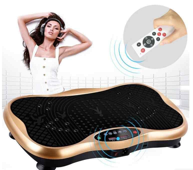 Lazy Weight Loss Device Shake Fat Machine Burning Fat Slim Waist Belt Arms Thin Legs Thin Waist Stomach Abdominal Device To Redu Aliexpress