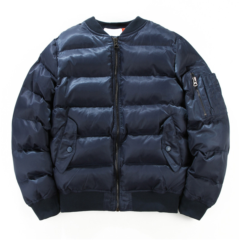 3XL Plus Size 2017 New Men Jacket Autumn Winter Hot Sale High Quality Men Fashion Coat Casual Outwear Cool Design Warm Jacket 2017 new hot selling fashion casual winter jacket men coat comfortable