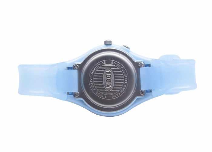أفضل الرياضة العلامة التجارية للمرأة الطفل الساعات الفاخرة ساعة الموضة ساعة عادية كوارتز ساعة الإناث ساعة Relojes Mujer Montre LM