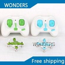 חינם CX-10 צעצועים 2.4