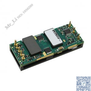 UEE-3.3 / 25-D48NM-C Power Supplies-Board Mount (Mr_Li) poe21 120f power supplies board mount mr li