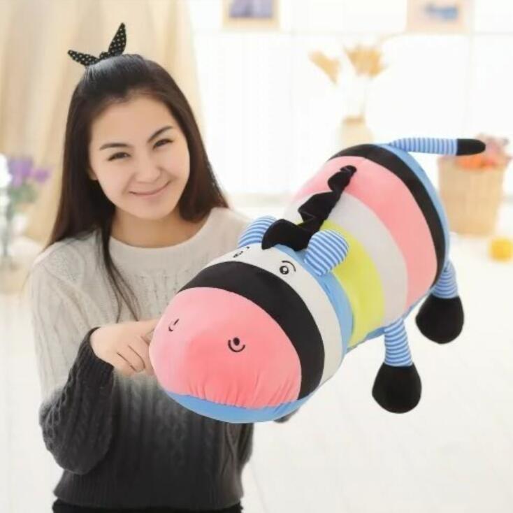 45cm-65cm-Colorful-LED-Glowing-Donkey-Hippo-Luminous-Plush-Children-Toys-For-Girl-Night-Donkey-Pillow (4)
