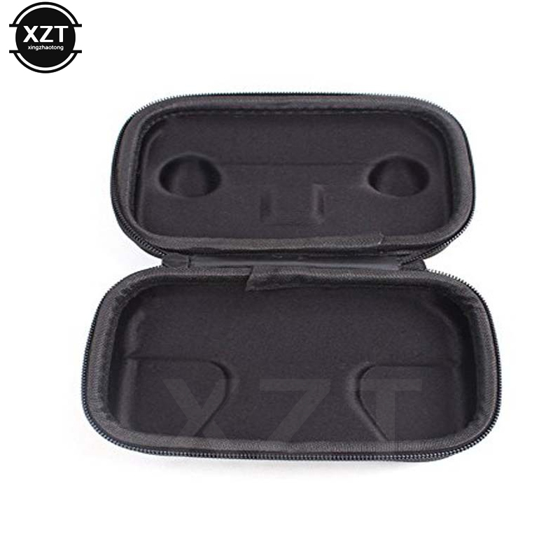 FOR Mavic Air Remote Controller Transmitter Monitor Portable Bag Box Carry Case For DJI Mavic Air Accessories HOT SALE  NEWEST
