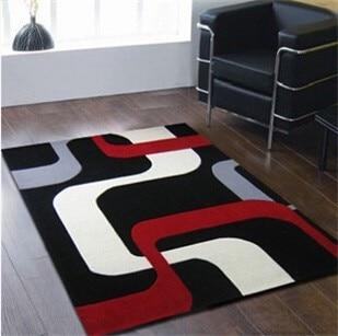 70 140cm Menebal Gy Super Lembut Karpet Lantai Ruang Tamu In Carpet From Home Garden On Aliexpress Alibaba Group