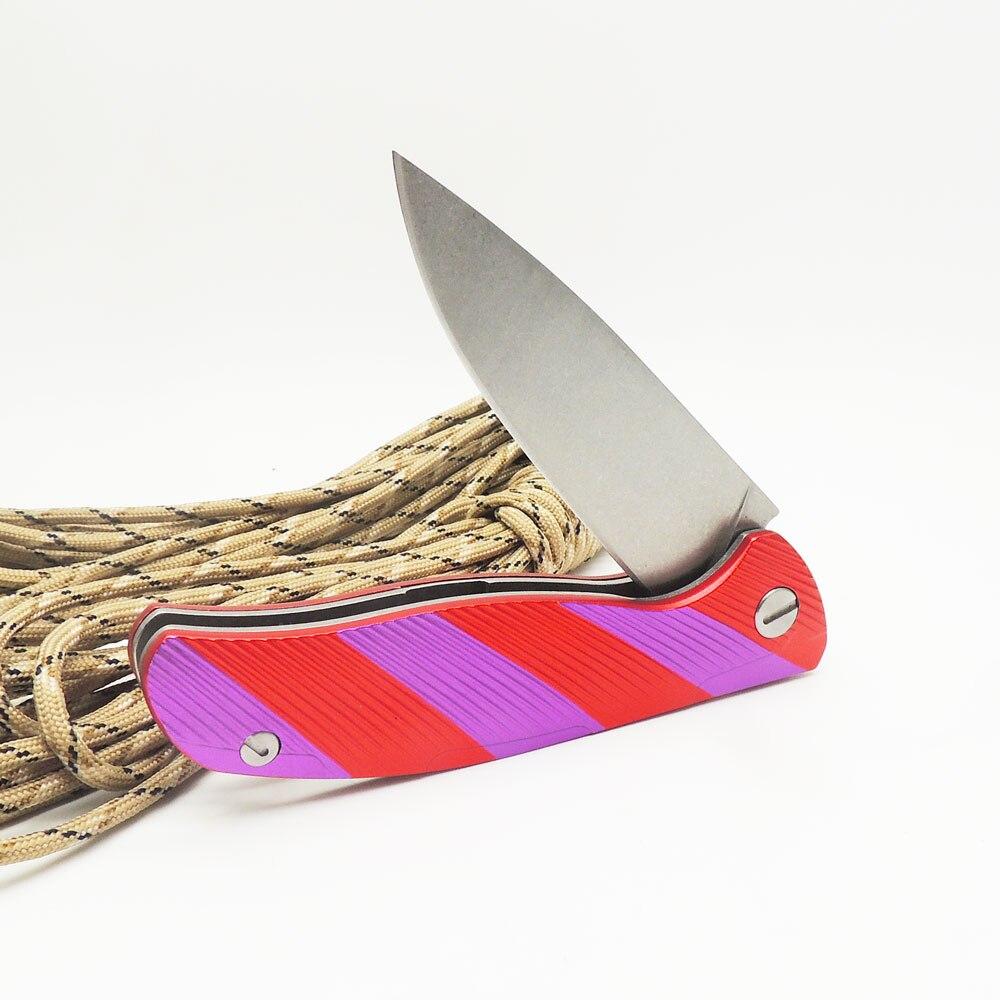 f95 нож с доставкой из России