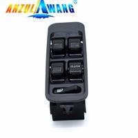 For Toyota Avanza Cami Duet Daihatsu Electric Power Window Master Switch Sirion Serion 84820 B0030 84820B0030