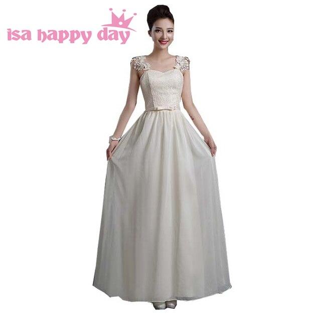 schatz günstig Damen Formal Kleid | Kleid & Kleidung