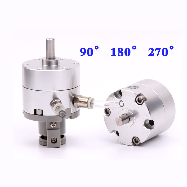 CRB2BW CDRB2BW Pneumatic Rotary Actuator Rotary Cylinder CRB2BW40-90S CRB2BW40-180S CRB2BW40-270S CDRB2BW40-90S CDRB2BW40-180S CRB2BW CDRB2BW Pneumatic Rotary Actuator Rotary Cylinder CRB2BW40-90S CRB2BW40-180S CRB2BW40-270S CDRB2BW40-90S CDRB2BW40-180S