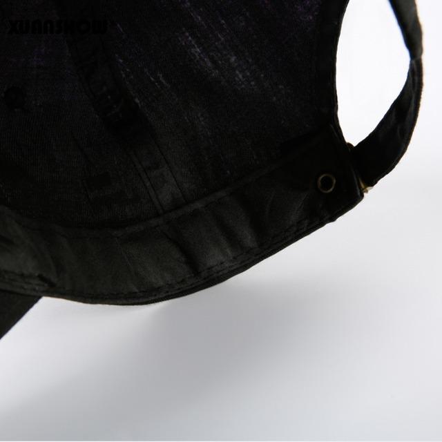 BLACKPINK KILLTHIS LOVE CAPS