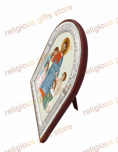 Online Shop Religion Series The Family Of Jesus Pictures Catholic