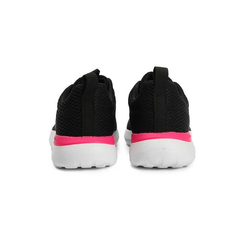Zapatillas De Skateboarding Originales Para Mujer Adidas Neo Lite Racer Cln Skate Aliexpress