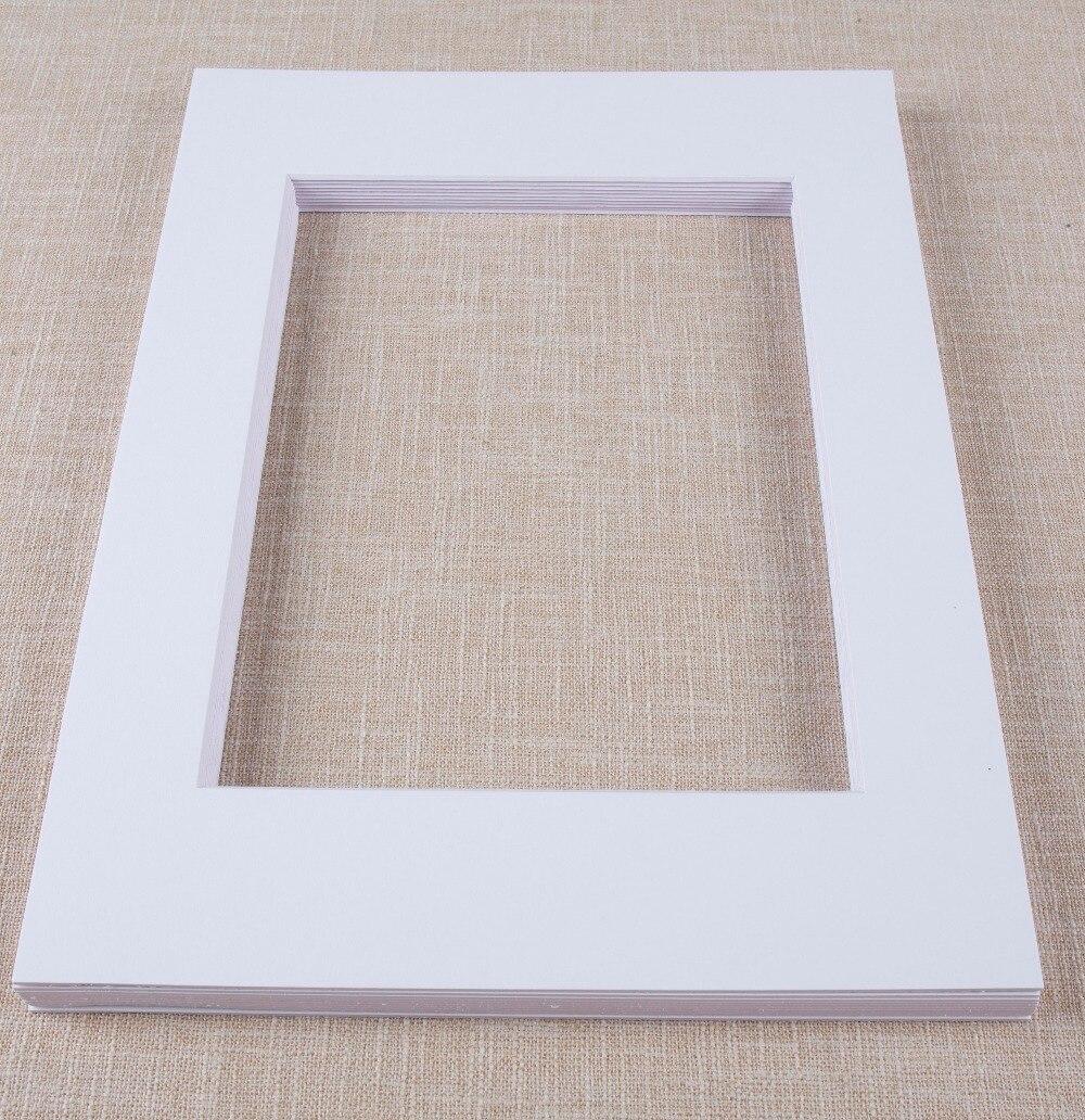 Niedlich Bilderrahmen 11x14 Galerie - Benutzerdefinierte ...