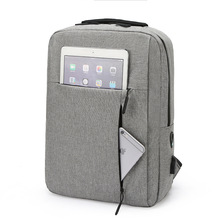 New High Capacity Backpack Men Oxford Male Travel Bag Backpacks Fashion and Women Designer Student Laptop