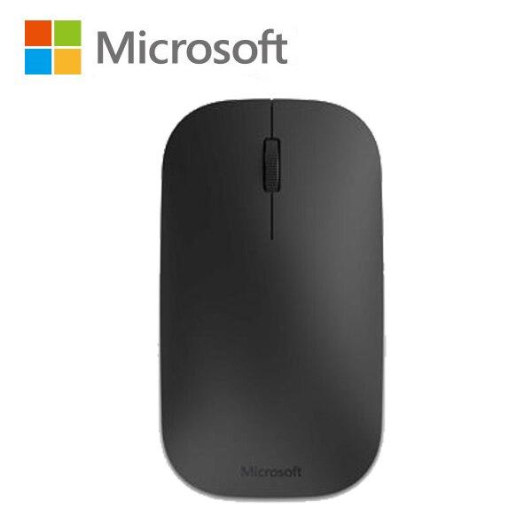5ea308d6ecb Microsoft Designer Bluetooth 4.0 BlueTrack Technology Wireless Mouse ...