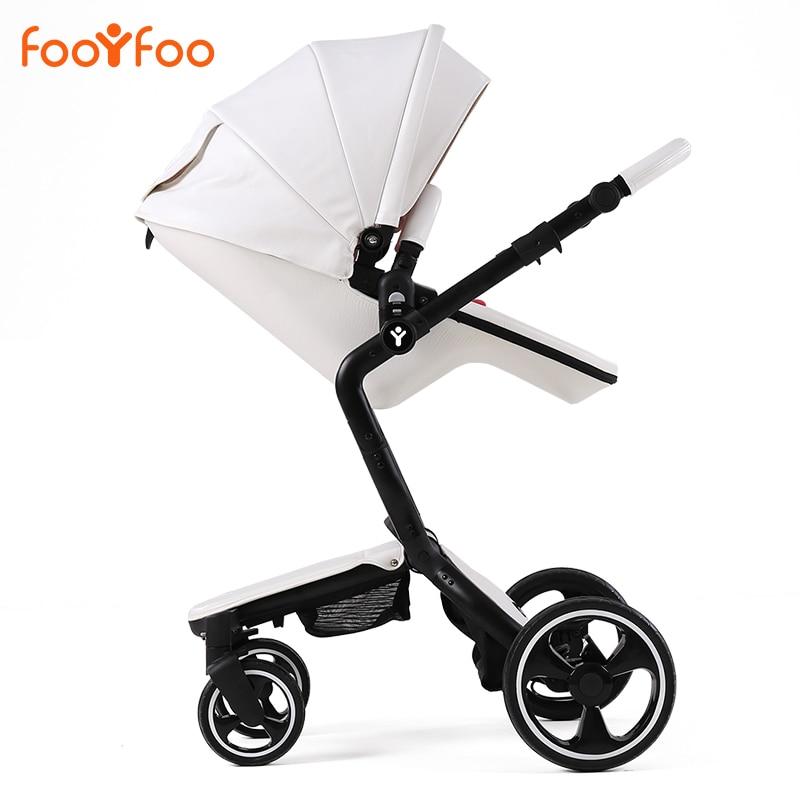 Popular Luxury Baby Strollers-Buy Cheap Luxury Baby Strollers lots ...