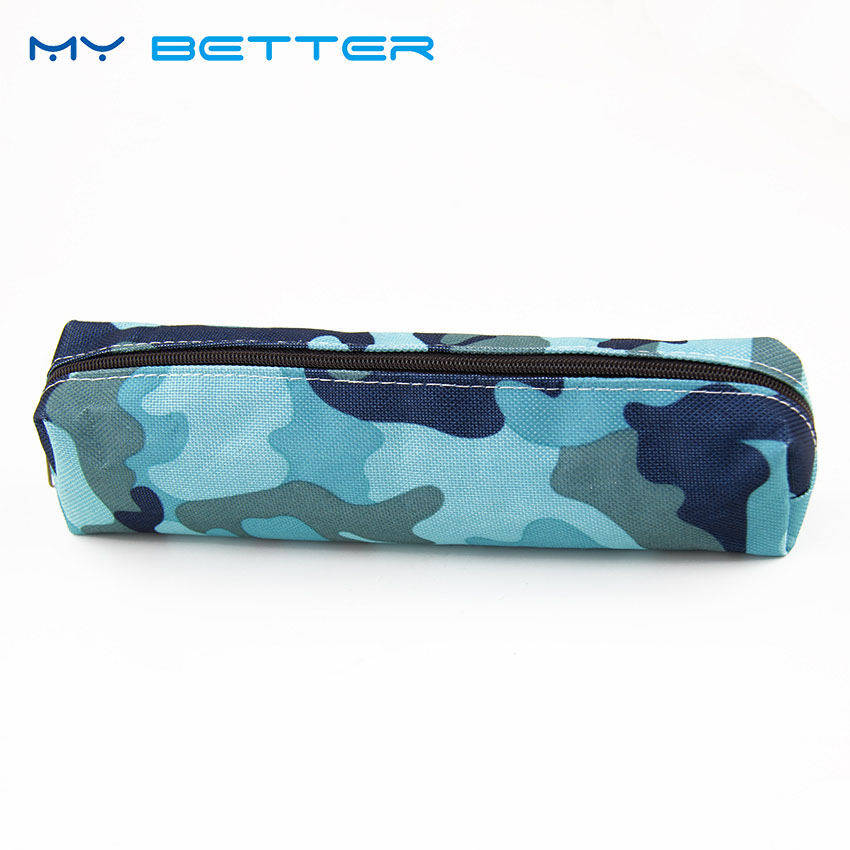 1PC Camouflage Beauty Women Travel Storage Toiletry Makeup Case Cosmetic Bag Organizer Wash Bags brand designer makeup bags sequins luxury cosmetic bags organizer women toiletry bag wash beautician professional cosmetic case