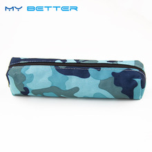 1PC Camouflage Beauty Women Travel Storage Toiletry Makeup Case Cosmetic Bag Organizer Wash Bags leaves hanging cosmetic toiletry bags travel organizer beautician necessary functional makeup wash pouch accessories supplies