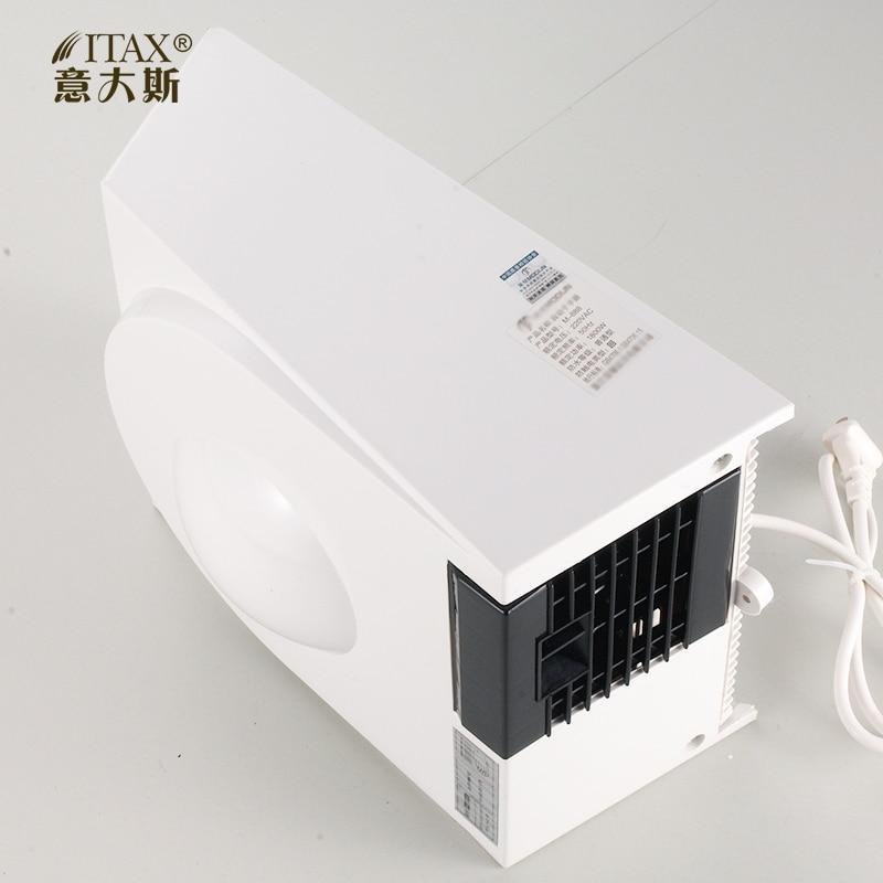 X-8821 ABS UL kiiruseandur andur infrapuna automaatne elektriline - Kodumasinad - Foto 5