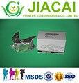 Original qy6-0073 da cabeça de impressão de impressora da cabeça de impressão para canon ip3600 mp540 mp550 mp620 mx860 mx870 mg5140