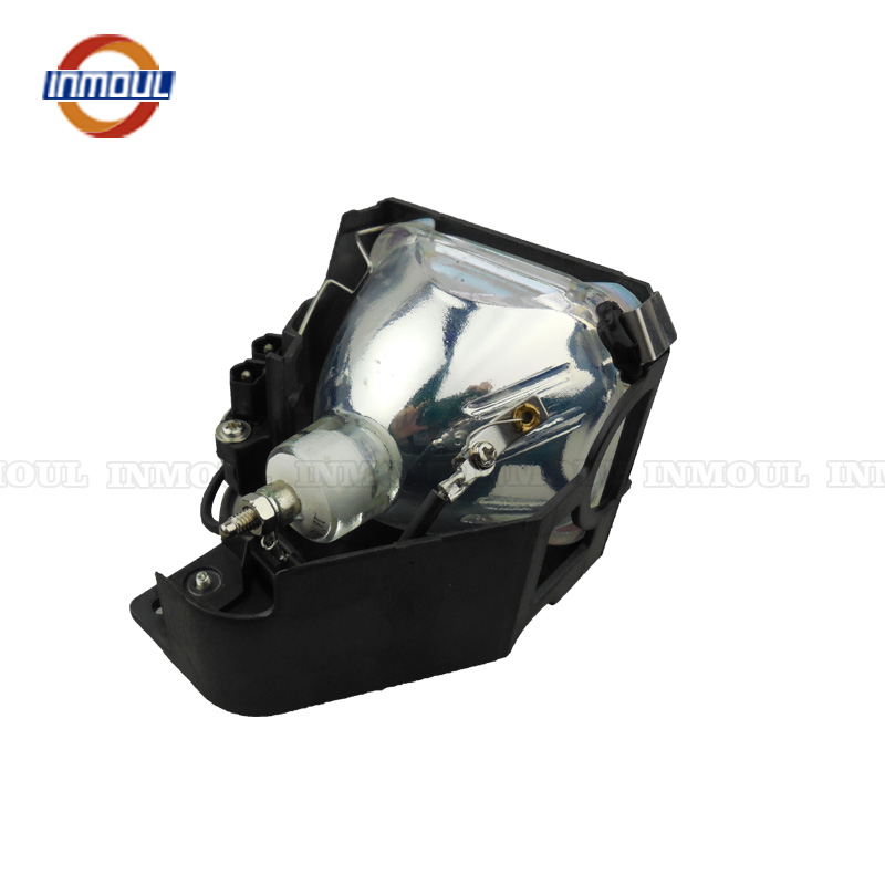 Replacement Projector Lamp ELPLP16 / V13H010L16 for EMP-51 / EMP-51L / EMP-71