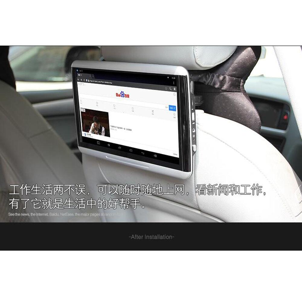 Παρακολούθηση επιτραπέζιων - Ηλεκτρονικά Αυτοκινήτου - Φωτογραφία 5