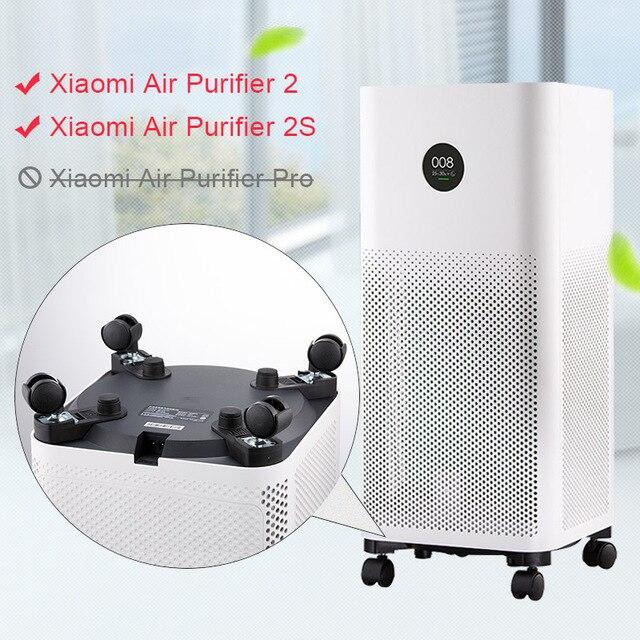 Original-Mi-XIAOMI-Air-Purifier-2-2S-Pro-Filter-Spare-parts-Sterilization-bacteria-Purification-PM2-5.jpg_640x640.jpg