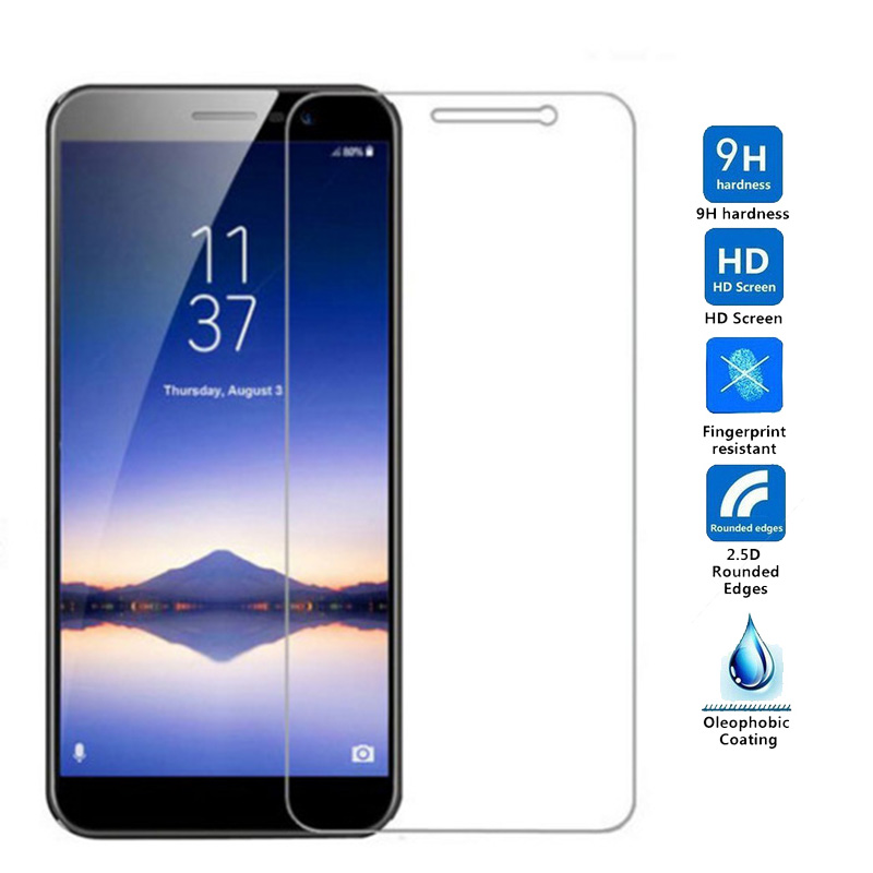 2PCS For <font><b>HOMTOM</b></font> S16 Tempered Glass 9H Premium <font><b>Screen</b></font> Protector For <font><b>HOMTOM</b></font> <font><b>HT16</b></font> HT37 HT50 HT10 HT5 HT17 HT6 HT7 HT3 Pro Phone image