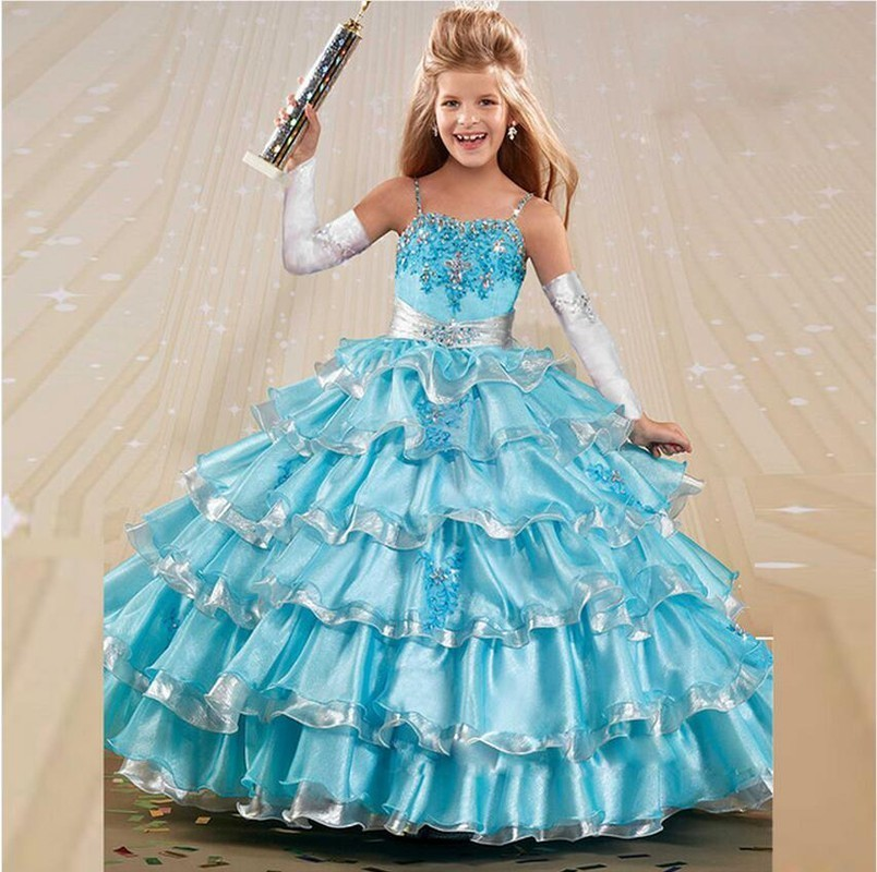 Online Buy Wholesale beautiful ball gowns from China beautiful ...