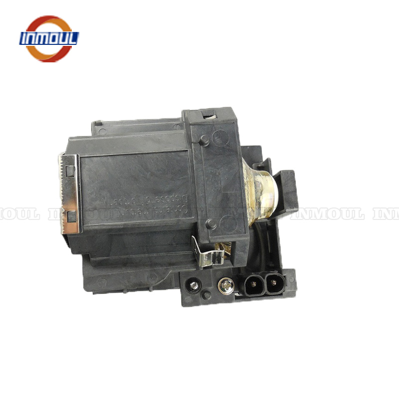 Inmoul Original Projector Lamp EP35  for EMP-TW520 / EMP-TW600 / EMP-TW620 / EMP-TW680 / PowerLite PC 800Inmoul Original Projector Lamp EP35  for EMP-TW520 / EMP-TW600 / EMP-TW620 / EMP-TW680 / PowerLite PC 800