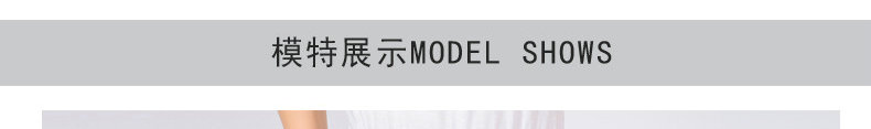 Elderly Women Casual Pants Gray Black Shadow Pattern Trousers Female High Waist Elastic Band Pantalones Mujer Mother Leisure Pant Summer (5)