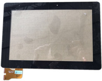 5280N FPC-1 Tablet Touch Screen Digitizer Glass Lens Replacement Touch Panel For Asus MeMo Pad Smart 10 ME301 ME301T K001