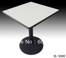Cocktail table,good for indoor and outdoor,kd packing 1pc/carton,fast delivery