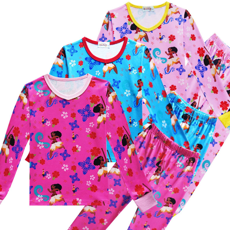6223314e2 clearance prices 2d3b4 39253 2017 boys girls pijamas kids set ...