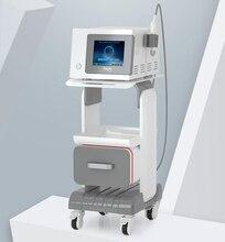 2019 Новое прибытие !!! Машина мезотерапии высокого давления безболезненная никакая для внимательнос